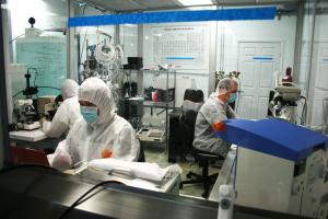 D&Y Laboratories